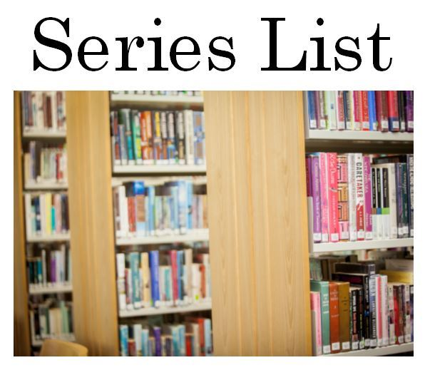 Series List Header
