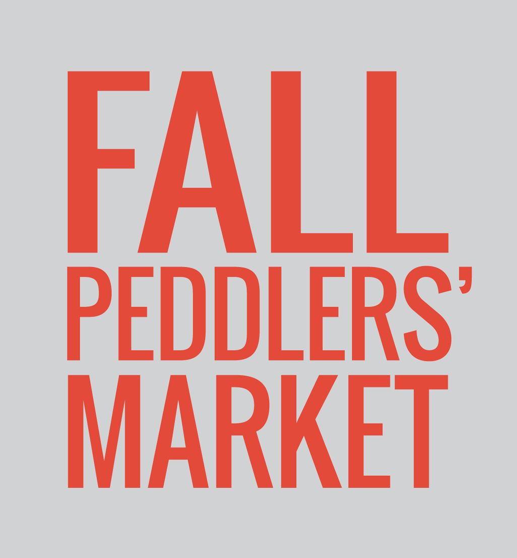 Fall Peddlers Market Profile 2018