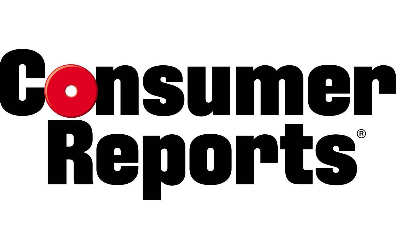 Consumer Reports Linked Logo