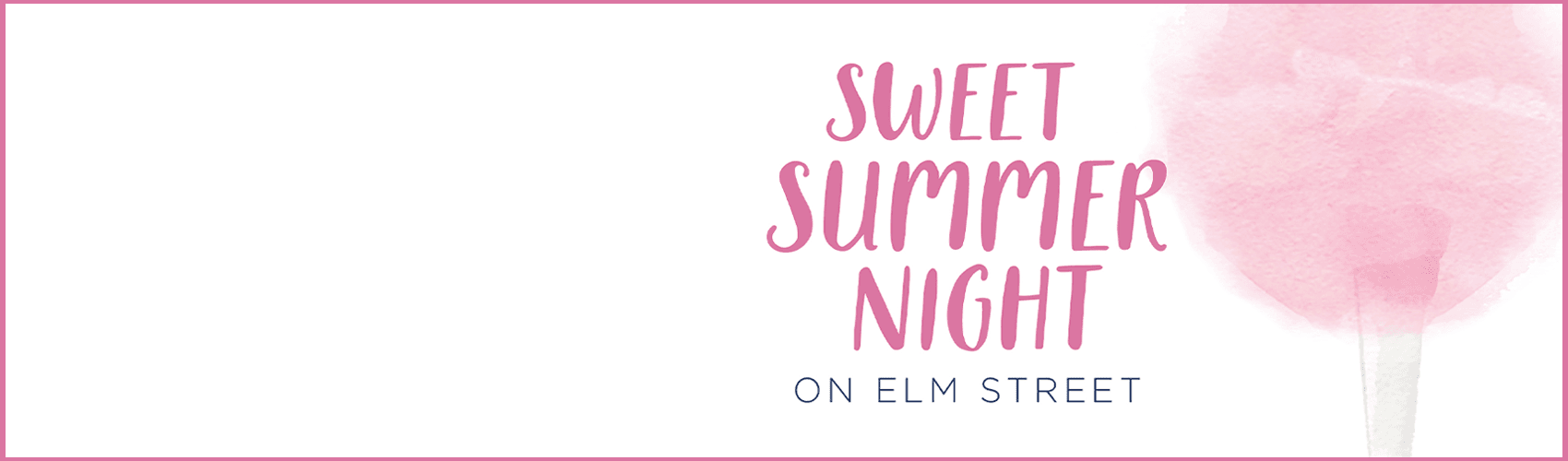 sweet-summer-night-banner