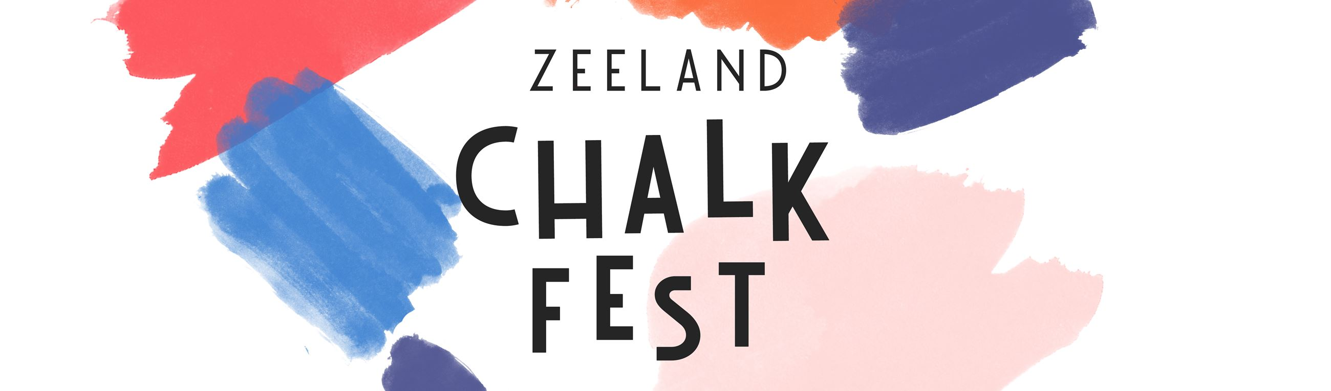 chalk-fest-website-banner-