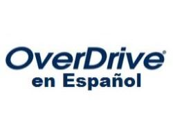 OverDrive-en-Espanol