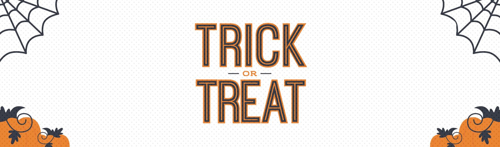 trick-or-treat-banner