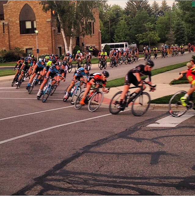 2014 crit photo cropped