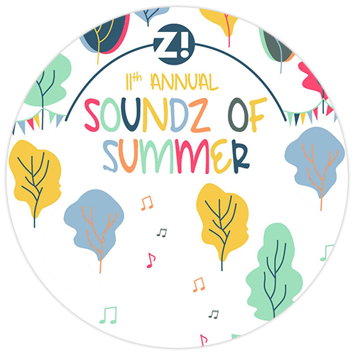soundzofsummer-button