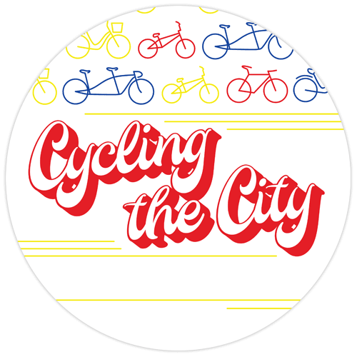 cycling-the-city